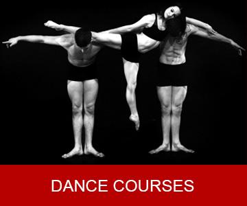 Dance-courses