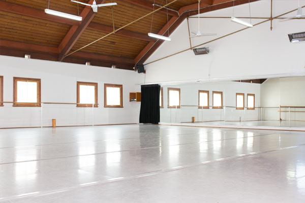 Apo Arts Academy Studio 2